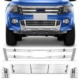 Sobre-Grade-Aluminio-Ranger-2012-4-pecas-connectparts--1-