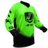 Camisa-Adulto-Jett-Mod-Hi-Vis-Verde-Neon-connectparts--1-
