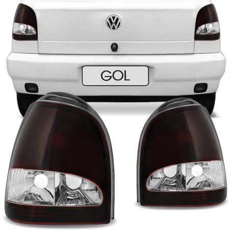 Lanterna-Traseira-Gol-Bola-G2-96-a-02-Rubi-Encaixe-Arteb-Tuning-connectparts--1-