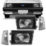 Kit-Farol-e-Pisca-Chevette-Chevy-83-a-93-Cristal-Fume-connectparts--1-