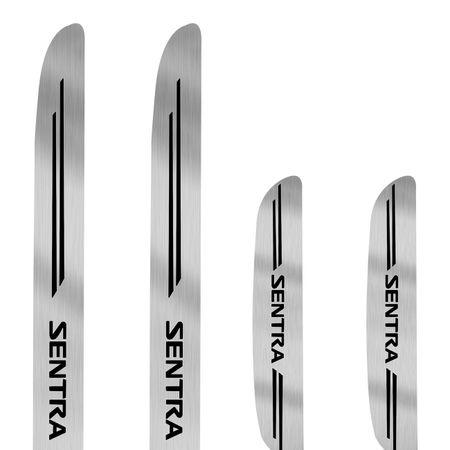 Adesivo-Soleira-Sentra-2014-a-2016-Resinada-connectparts--3-