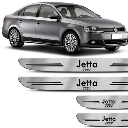 Adesivo-Soleira-Jetta-2013-a-2016-Resinada-connectparts--1-
