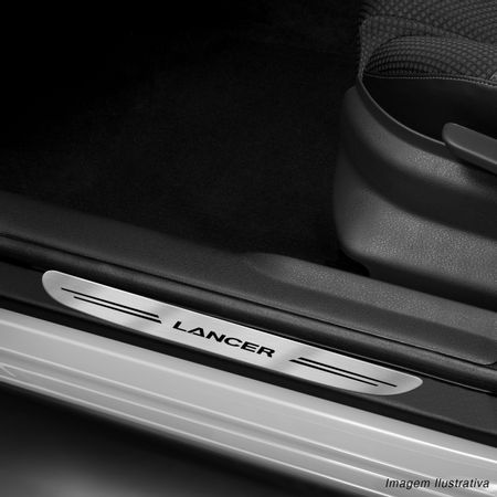 Adesivo-Soleira-Lancer-2014-a-2016-Resinada-connectparts--5-