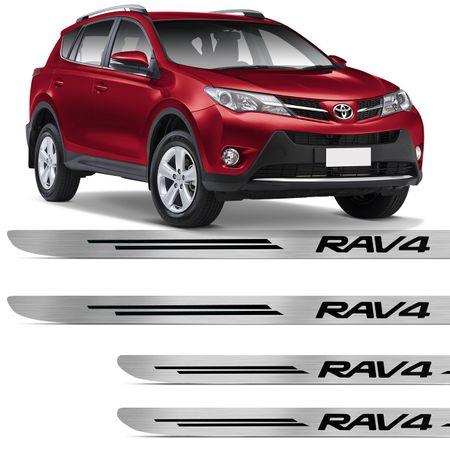 Adesivo-Soleira-RAV-4-2013-a-2016-Resinada-connectparts--1-