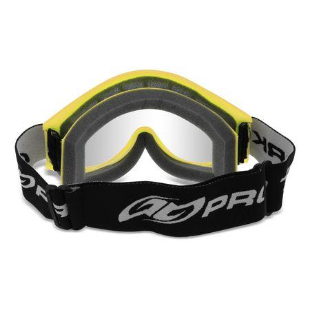 Oculos-Motocross-Pro-Tork-788-Trilha-Off-Road-Cross-Amarelo-connectparts--1-