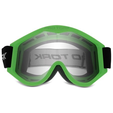 Oculos-Motocross-Pro-Tork-788-Trilha-Off-Road-Cross-Verde-connectparts--1-