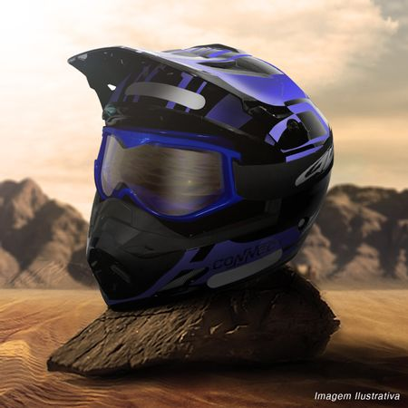 Oculos-Motocross-Pro-Tork-788-Trilha-Off-Road-Cross-Azul-connectparts--1-