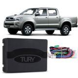 Modulo-De-Vidro-Hilux-Toyota-Subida-Antiesmagamen-to-ury-Connect-Parts-1-
