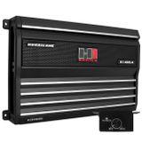 modulo-hurricane-h1-4804-1920w-amplificador-potencia-som-connect-parts--1-