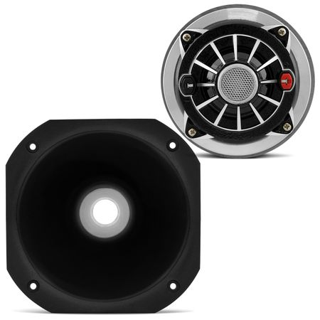 kit-2-driver-jbl-selenium-200w-2-cornetas-longas-connect-parts--1-