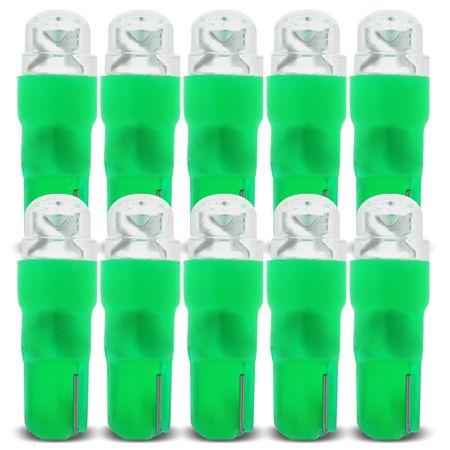 Kit-Lampada-Esmagadinha-Verde-10-Unidades-Painel-connectparts--1-