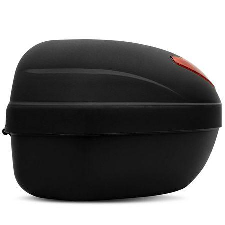 Bau-Moto-Bauleto-45-Litros-Pro-Tork-Smart-Box-Motocicleta-connectparts--1-