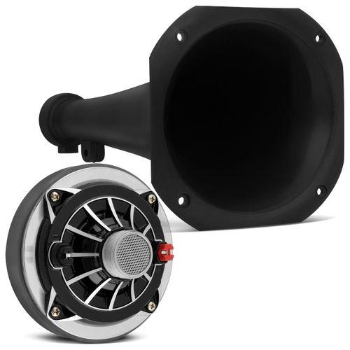 kit-driver-jbl-selenium-200w-corneta-curta-connect-parts--1-
