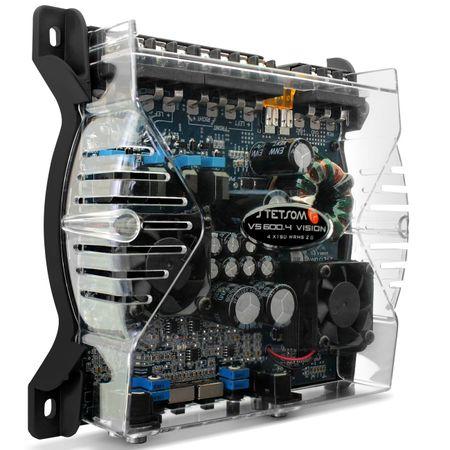 Modulo-Amplificador-Stetsom-VS600-4-Digital-4x150-W-2-Ohms-connectparts--1-