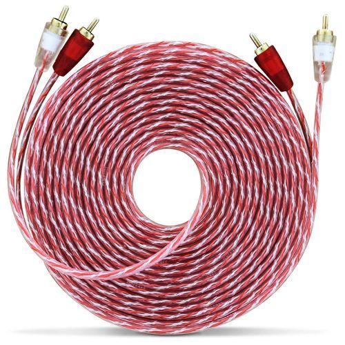 Cabo-Rca-Stetsom-Cristal-Blindado-5-M-Plug-Banhado-A-Ouro-connectparts--1-