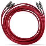 Cabo-RCA-Stetsom-5-Metros-4mm-Duplo-Vermelho-Plug-Prata-connect-parts--1