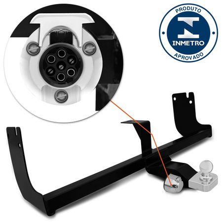 Engate-Reboque-S10-2012-A-2015-connectparts--1-