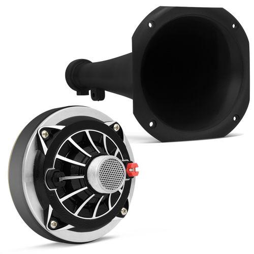 driver-selenium-d250-trio-200w-jbl-kit-corneta-longa-som-_Connect-Parts--1-