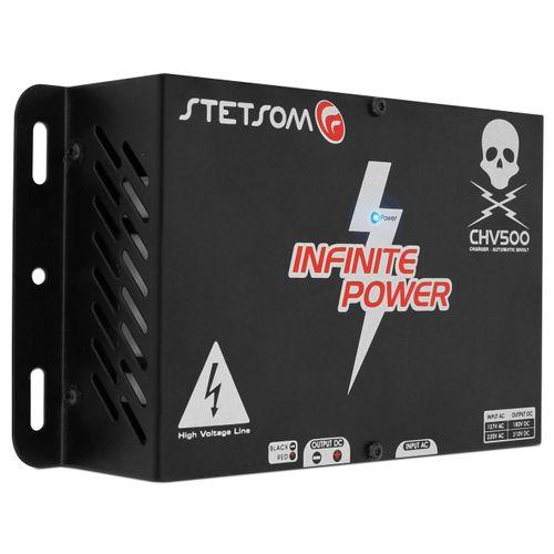Carregador-de-Baterias-Stetsom-CVH500-High-Voltage-Bivolt-connect-parts---1-