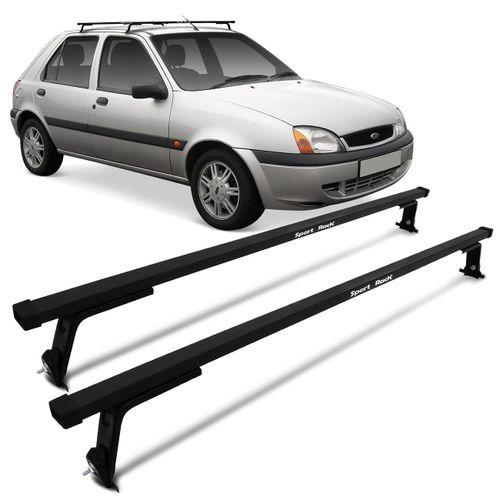 Rack-Fiesta-4-Portas-ate-2002-s-Friso-connectparts--1-