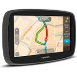 GPS-Automotivo-Tomtom-Go-60-Tela-6-Tempo-Real-Atualizacao-Vitalicia-Brasil-connectparts--1-