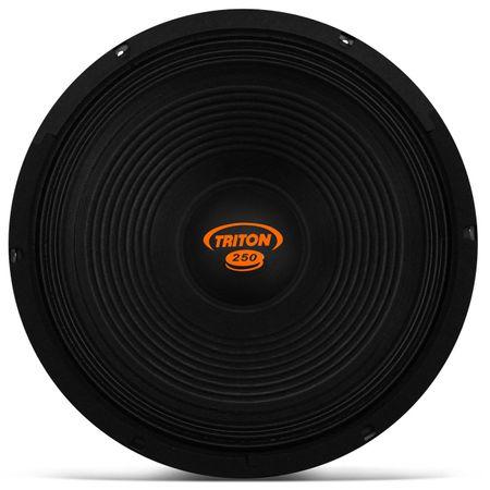 Woofer-Triton-12-Polegadas-250W-Rms-4-Ohms-Connect-Parts-1-