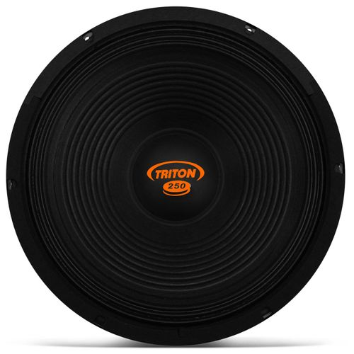 Woofer-Triton-12-Polegadas-250W-Rms-4-Ohms-Connect-Parts-1-