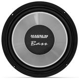 subwoofer-magnum-bass-8-300w-rms-4-ohms-bobina-simples-connect-parts--1-