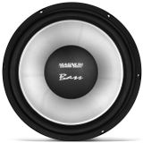 alto-falante-magnum-subwoofer-10-polegadas-bass-300w-connect-parts--1-