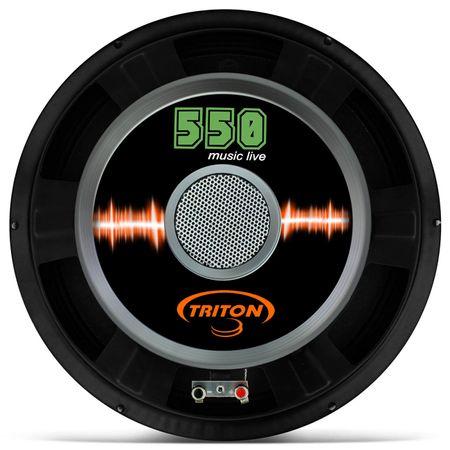 woofer-triton-tr-550-12-550w-rms-4-ohms-bobina-simples-Connect-Parts--1-