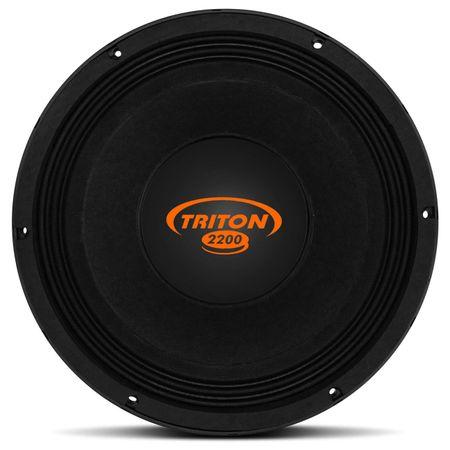 woofer-triton-tr-2200-12-2200w-rms-4-ohms-bobina-simples-Connect-Parts--1-