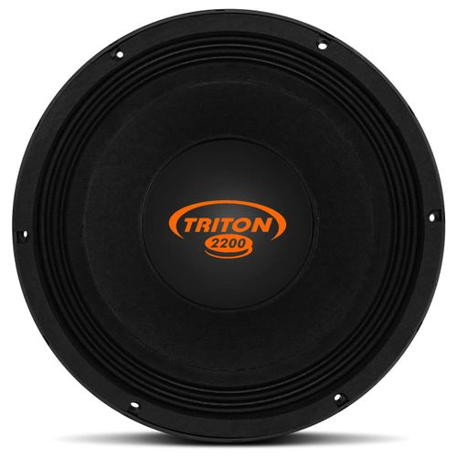 woofer-triton-tr-2200-12-2200w-rms-4-ohms-bobina-simples-Connect-Parts--1-