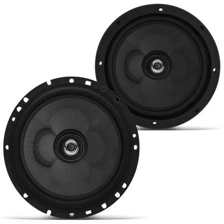 falante-bravox-6-120w-rms-cx60-coaxial-black-89db-tweeter-connect-parts--1-