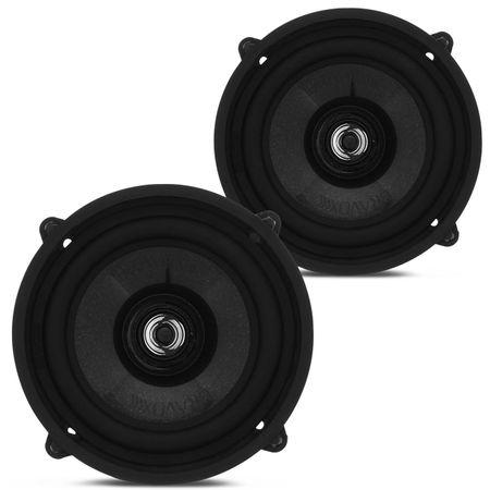 par-de-alto-falantes-coaxiais-bravox-cx50bk-5-polegadas-120w-connect-parts--1-