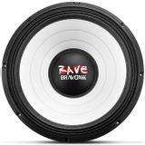 alto-falante-woofer-bravox-rave-18-polegada-1100w-rms-som-rv-connect-parts--1-