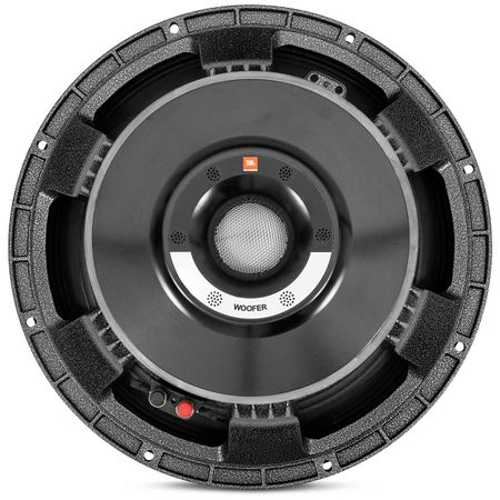 Woofer-jbl-Selenium-Profissional-15-Polegadas-700W-Rms-8-Ohms-WPU1510-connectparts--1-
