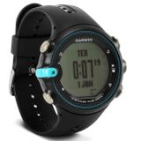 relogio-garmin-swim-digital-preto-nataco-contagem-distncia-connect-parts--01-