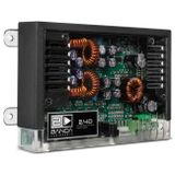 modulo-banda-24d-400w-rms-4-canais-2-ohms-digital-connect-parts-connect-parts--1-