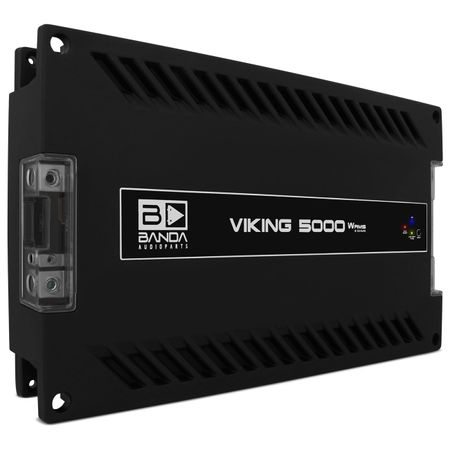 modulo-amplificador-banda-viking-5000w-rms-1-canal-connect-parts--1-
