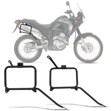 Suporte-Lateral-Yamaha-Tenere-250-15-connectparts--1-