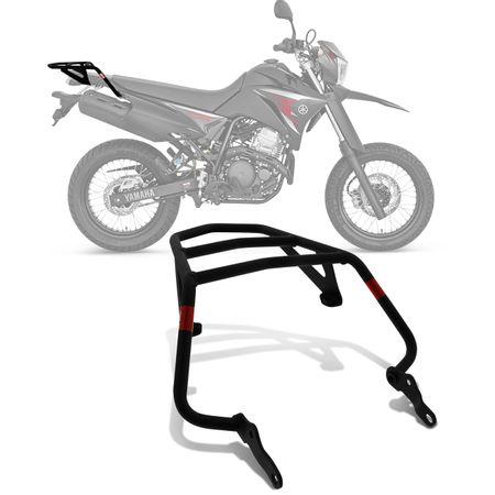 Bagageiro-Yamaha-Xtz-250-Lander-connectparts--1-