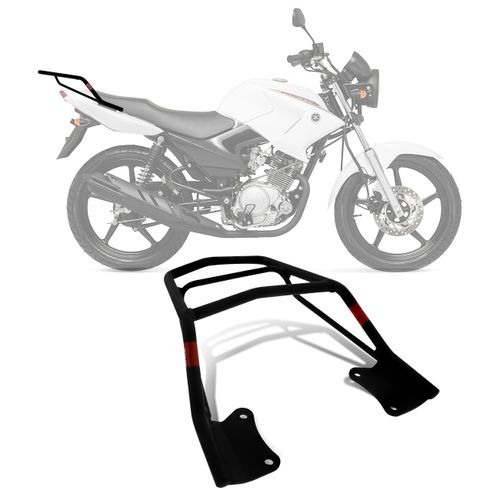 Bagageiro-Yamaha-Factor-connectparts--1-