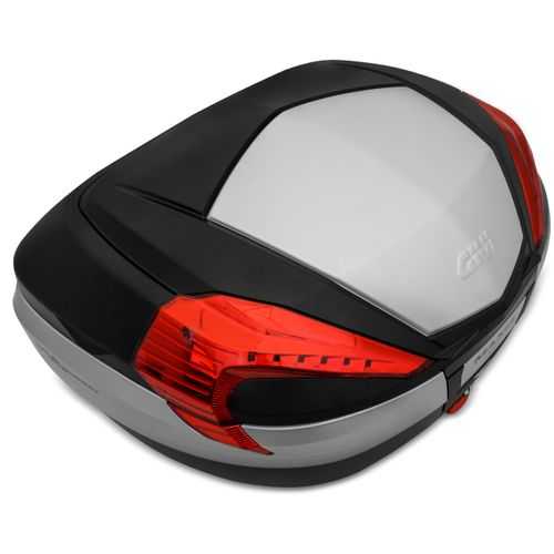 Bauleto-Givi-Maxia-4-Cover-Em-Aluminio-connectparts--1-