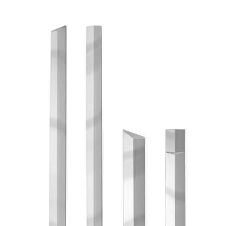 Friso-Cromado-Porta-Lateral-Captiva-2008-a-2012-connectparts--1-