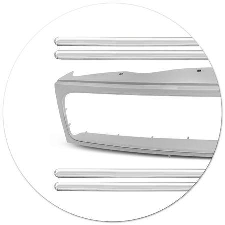 Moldura-Grade-Palio-Strada-Siena-G3-Cromado-connectparts--1-