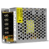 fonte-chaveada-bivolt-110-220-p-12v-transformador-60w-Connect-Parts--1-