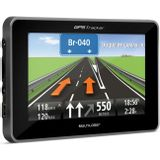 GPS-Automotivo-Multilaser-Tracker-4-3-Polegadas-connect-parts--1-