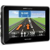 GPS-Automotivo-Multilaser-Tracker-4-3-Polegadas-connect-parts--1-