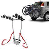 Suporte-Engate-Para-Bike-C3X-Eqmax-connectparts--1-