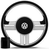 black-friday-volante-rallye-com-emblema-acionador-cubo-vw-cpnnect-parts--1-